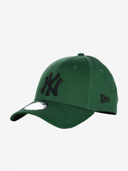 Gorra New Era Essential 9Forty League