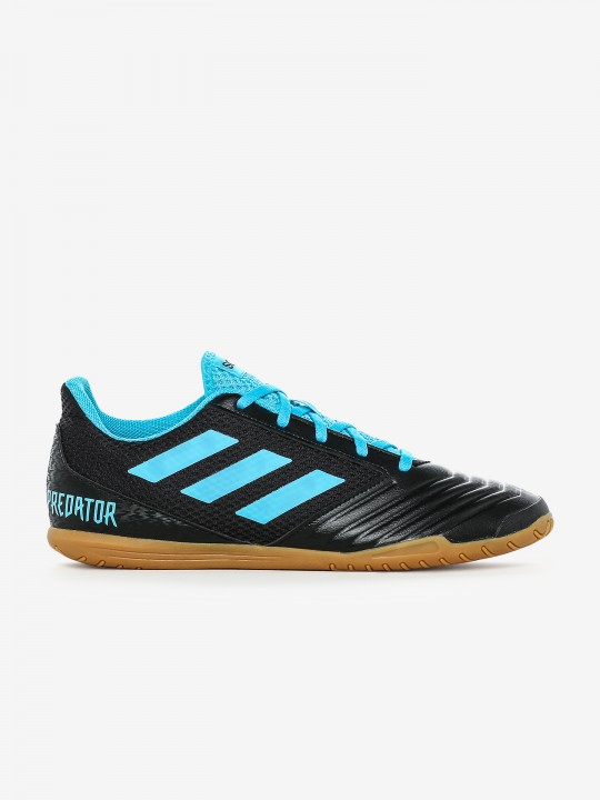 Adidas Predator 19.4 IN Trainers