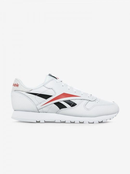 SAPATILHAS REEBOK CL LEATHER