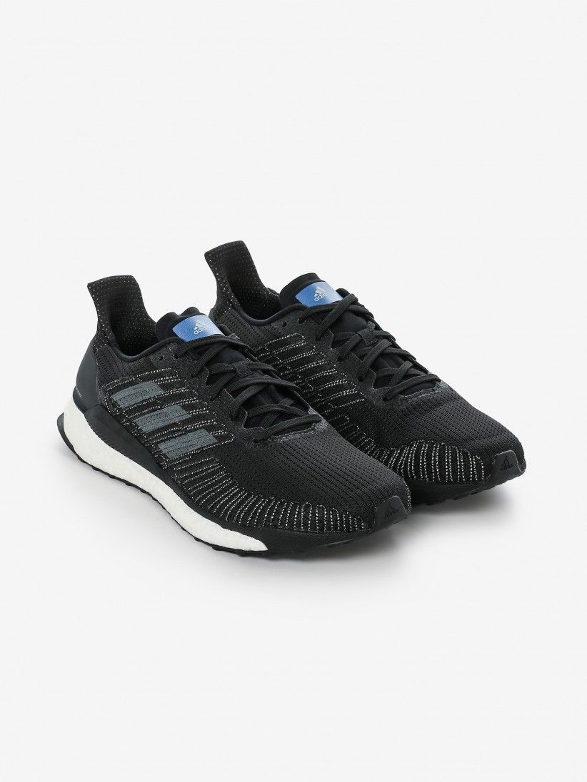 adidas Shoes | Performance Solar Boost Running Shoe 95