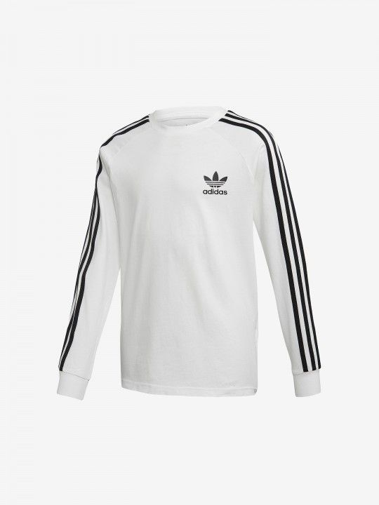 Camisola Adidas 3-Stripes