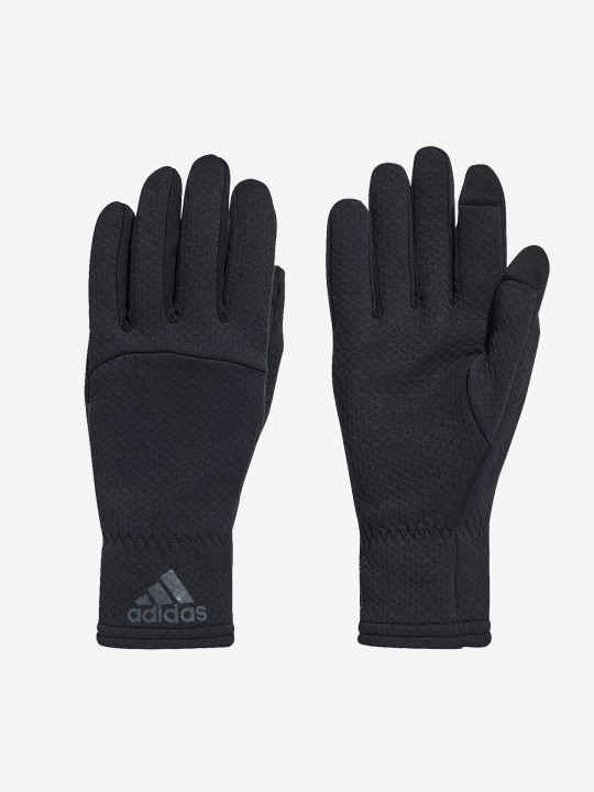 Adidas Climaheat Gloves