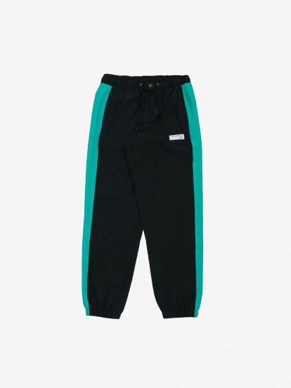 New Balance Athletics Windbreaker Trousers