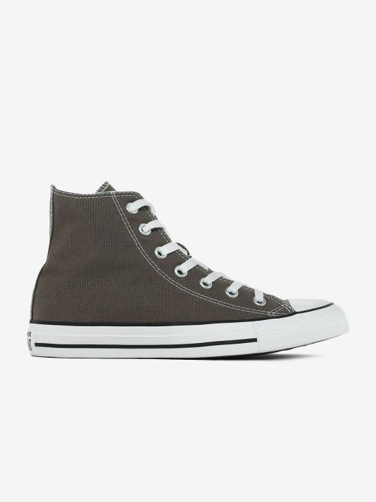 Sapatilhas Converse All Star Chuck Taylor High