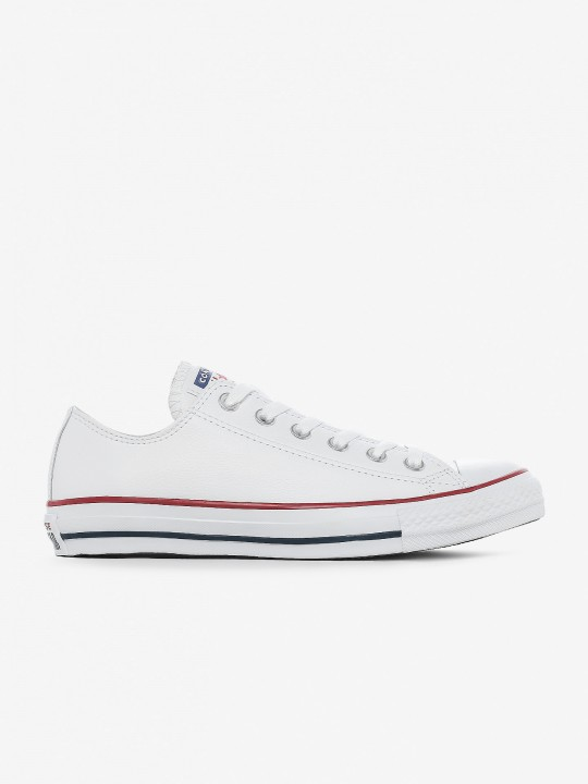 Converse Chuck Taylor All Star Shoes