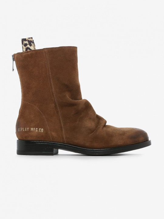 Replay Altura Boots