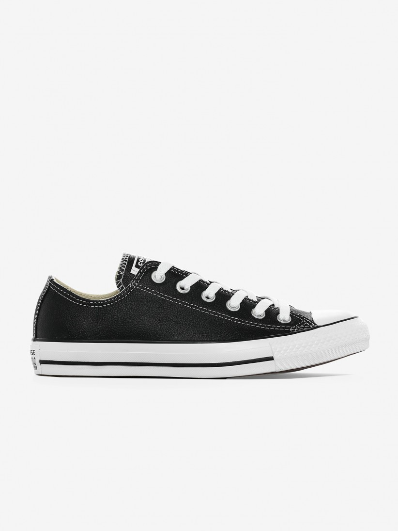 Sapatilhas Converse Chuck Taylor All Star