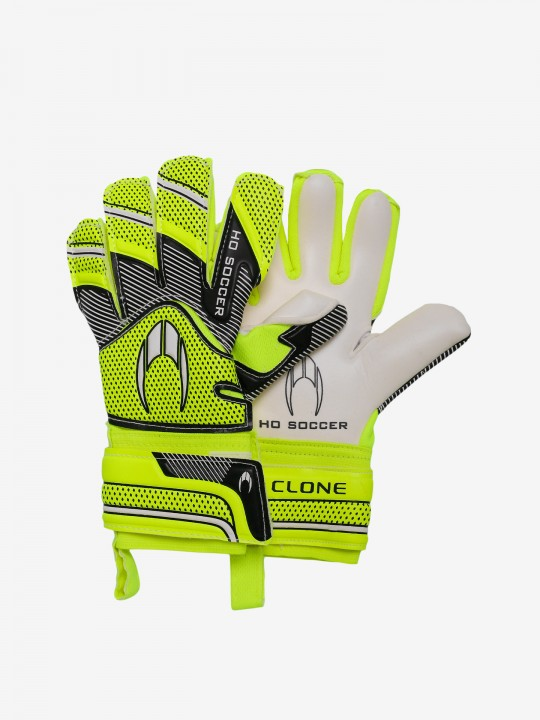 HO Soccer Clone Supremo Gloves
