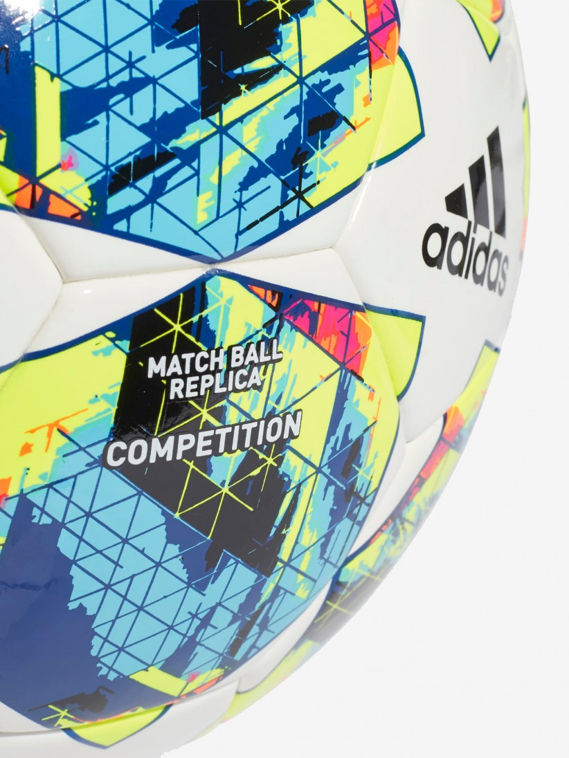 Bola Adidas Finale Competition 2019/20