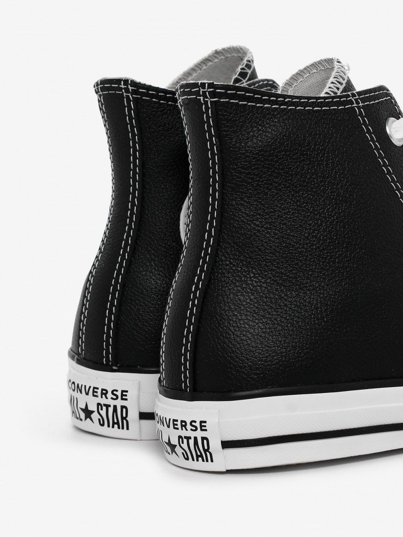 Converse All Star Chuck Taylor High Sneakers