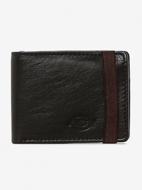 Cartera Dickies Wilburn