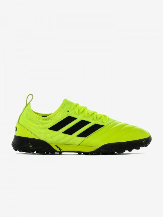 Adidas Copa 19.1 TF Trainers
