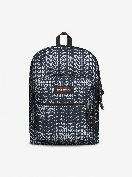 Mochila Eastpak Pinnacle