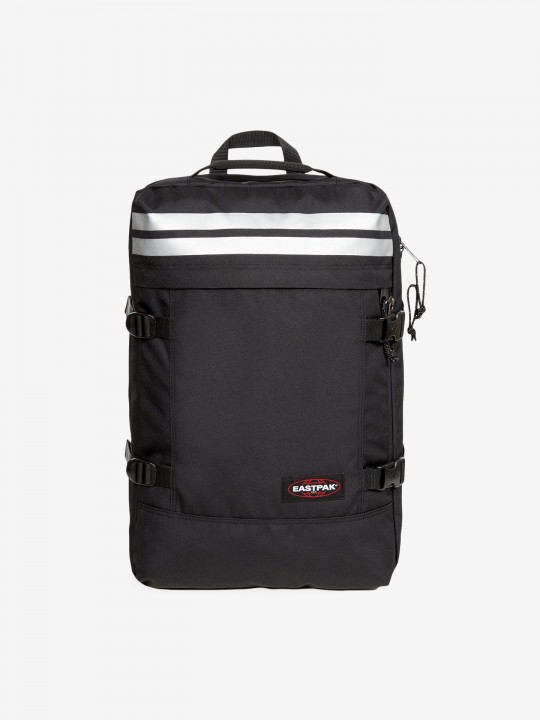 Eastpak Tranzpack Travel Backpack