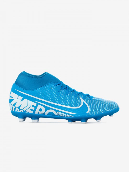 Nike Superfly 7 Club MG Football Boots