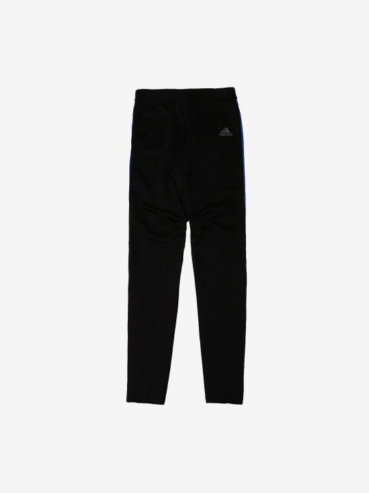 Leggings Adidas Own The Run