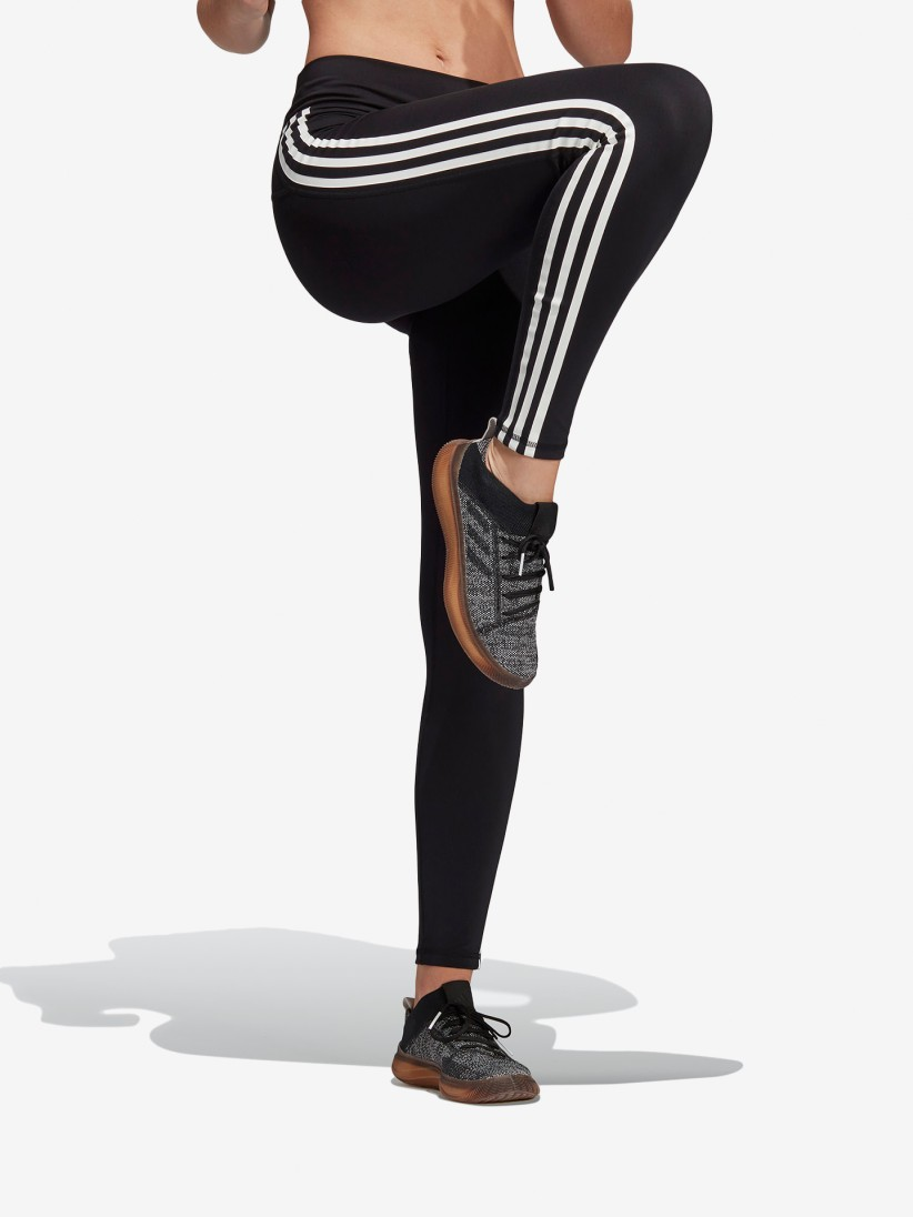 Leggings Adidas Believe This