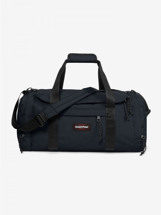 Eastpak Reader S Bag