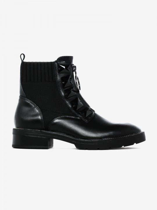 Sixtyseven Colim Boots