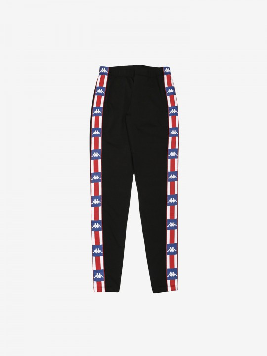 Kappa La Baward Leggings