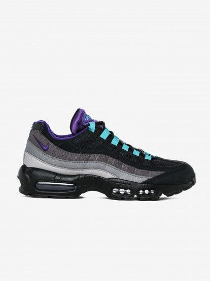 Nike Air Max 95 LV8 Sneakers