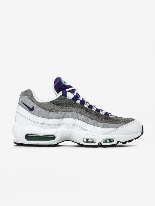 Zapatillas Nike Air Max 95 LV8