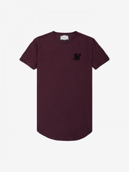 Siksilk Gym T-Shirt