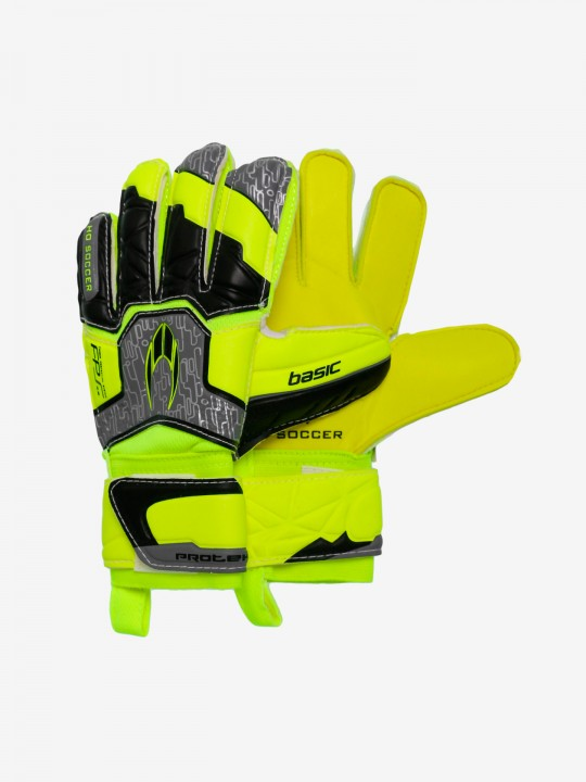HO SOCCER Kid Protek Gloves