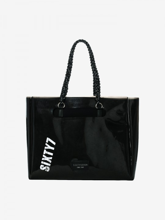 Bolso Sixtyseven Remo