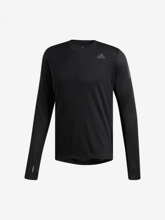 Camisola Adidas Own The Run