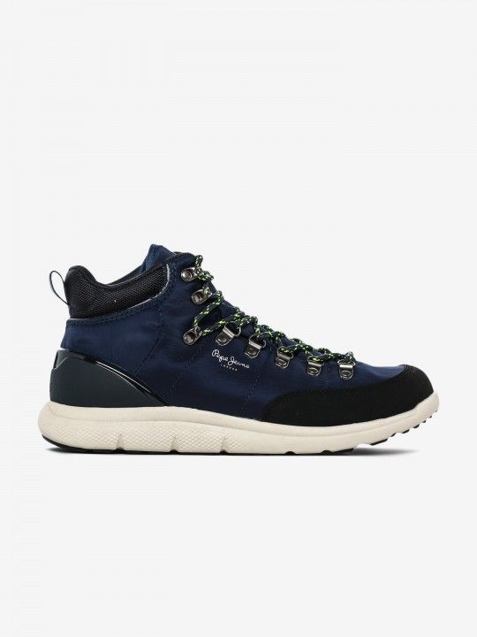 Pepe Jeans Hike Mountain Sneakers