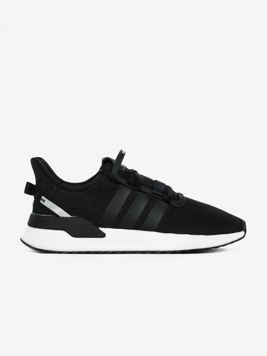 Adidas U Path Run Sneakers