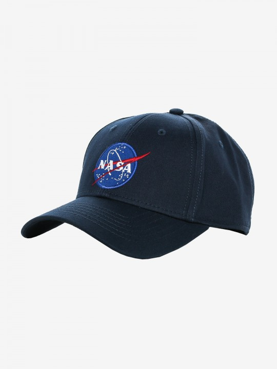 Alpha Nasa Hat