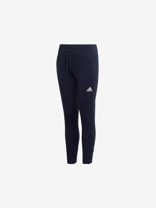 Adidas VRCT Trousers