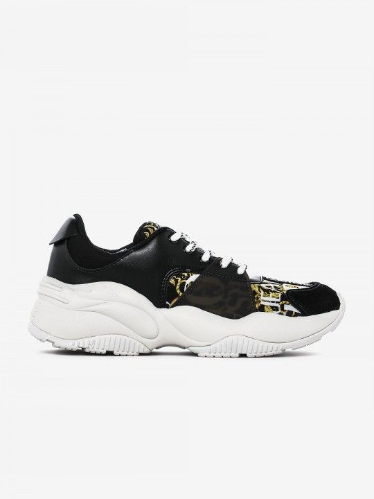 Versace Extreme Sneakers