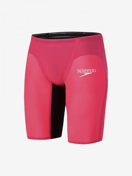 Speedo Fastskin LZR Pure Valor Competition Shorts