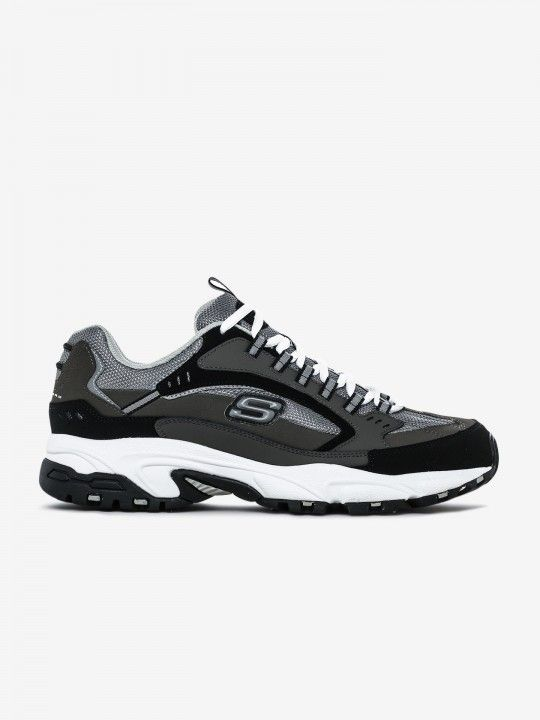 Skechers Stamina Sneakers