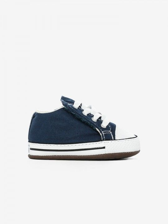 Converse Chuck Taylor All Star Cribster Sneakers
