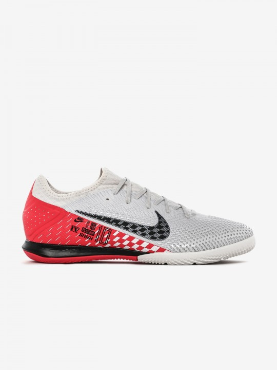 Nike Mercurial Vapor 13 Pro Neymar Jr IC Trainers