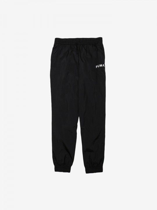 Puma Chase Woven Trousers