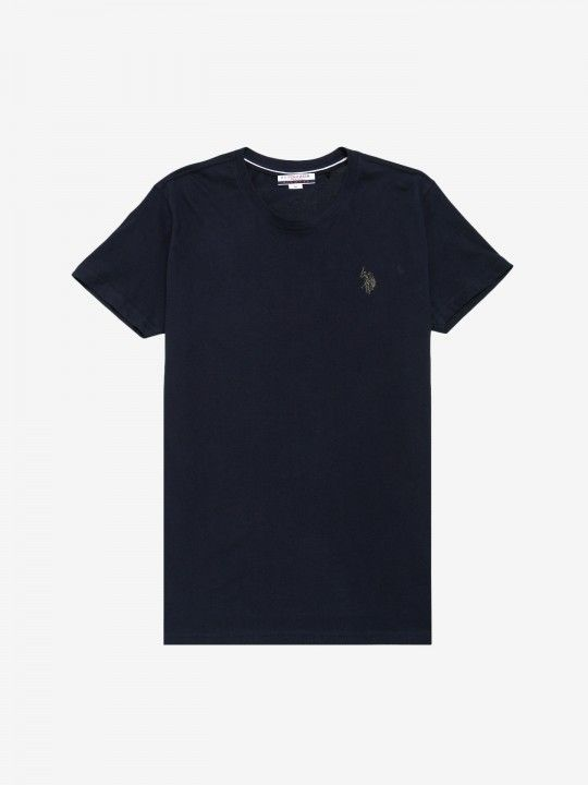 U.S. Polo Assn T-Shirt
