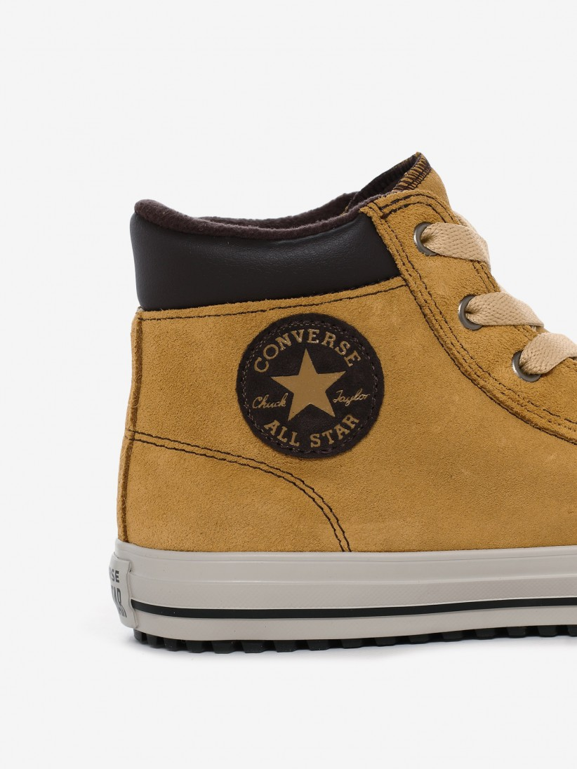 Sapatilhas Converse All Star PC Boot