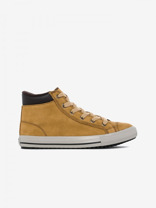 Zapatillas Converse All Star PC Boot