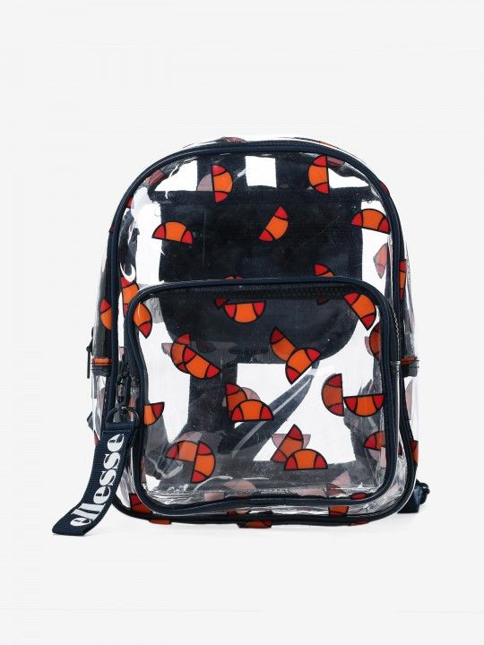 Ellesse Lubri Mini Backpack