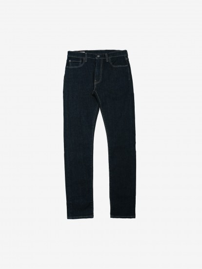 Levis 519 Skinny Fit Trousers