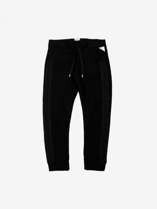 Replay Sportlab Trousers