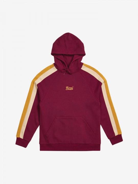 Brixton Stith VI Sweater