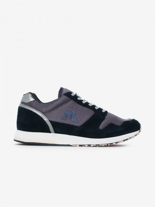 Zapatillas Le Coq Sportif Jazy Boutique