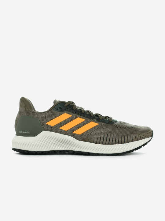 Adidas Solar Ride Trainers
