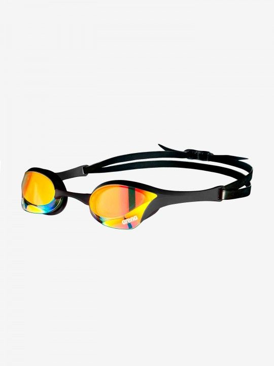 Arena Cobra Ultra Swim Goggles